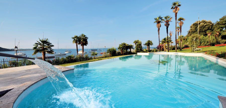 Hotel Du Parc, Garda, Lake Garda, Italy - pool.jpg